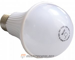 SKAT LED-220 E27