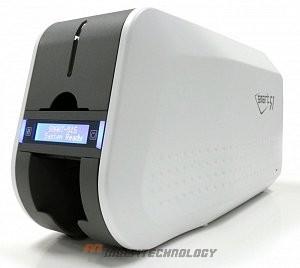 (651302) SMART 51 Single Side USB