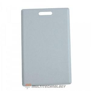 Smart-карта TS толстая (13,56МГц 1K)