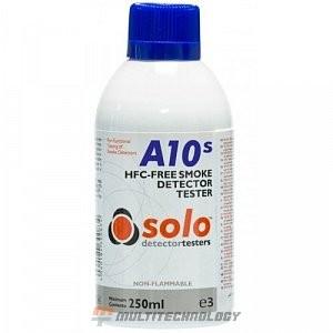 SOLO A10S-001
