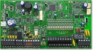 SP7000