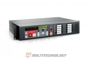 SPM-C20050-AR