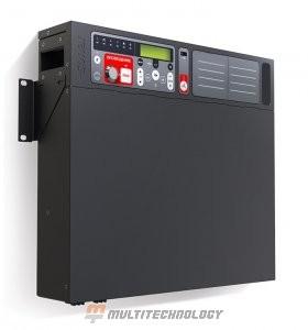 SPM-C20050-AW