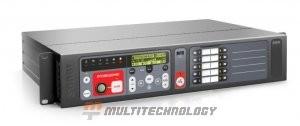 SPM-C20085-DR