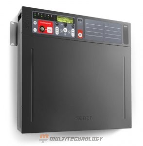 SPM-C20085-DW