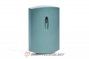 SPRUT RFID Reader-12GR