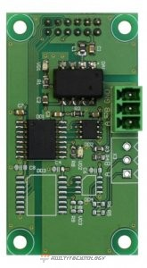 ST-AC485