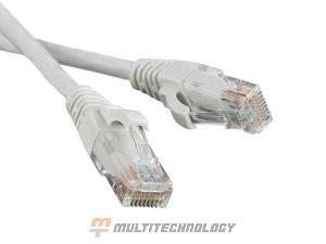 STK-PC-UTP4-2m