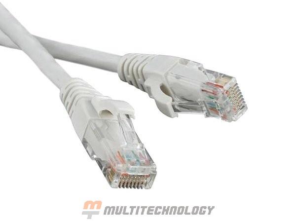 STK-PC-UTP4-3m