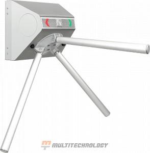 STL-02