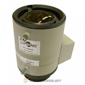 STL-3080DC