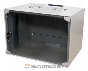TC5402-06G