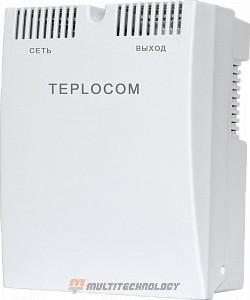 Teplocom GF