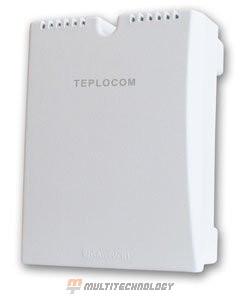 TEPLOCOM ST-555