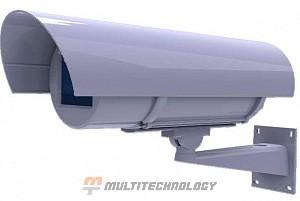 ТГБ-7У-220/12