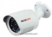 NOVIcam N43W