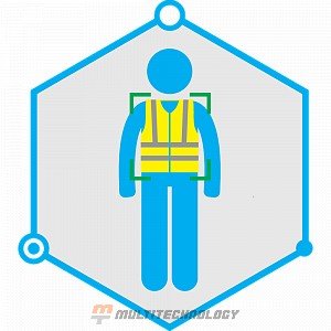 TRASSIR Wear Detector