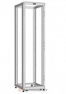 TRK-475510-R-GY