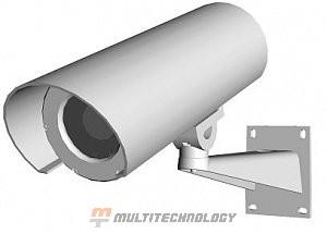 ТВК-80 IP Ex (Apix Box/E4) (2.8-12 мм)