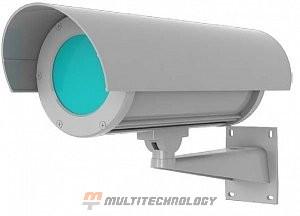 ТВК-80 IP Ex (Apix Box/S2 SFP Expert) (4-10 мм)