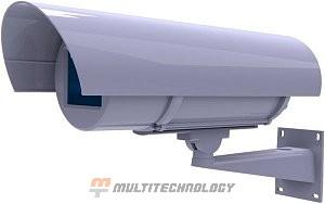 ТВК-94 IP (AXIS P1365)