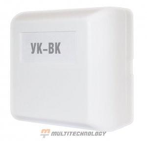 УК-ВК исп. 06