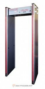 UltraScan C1800