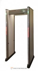 UltraScan E3300