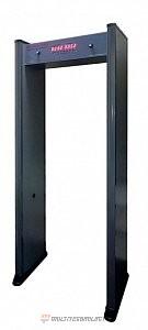 UltraScan S1000