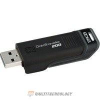 USB-интерфейс