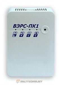 ВЭРС-ПК1ТМ-01 версия 3.2