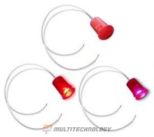 Выносной светодиод ВС (12-24 В)