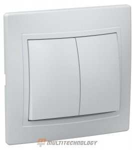 ВС10-2-0-КБ (EVK20-K01-10-DM)