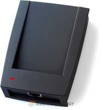Z-2 USB MF
